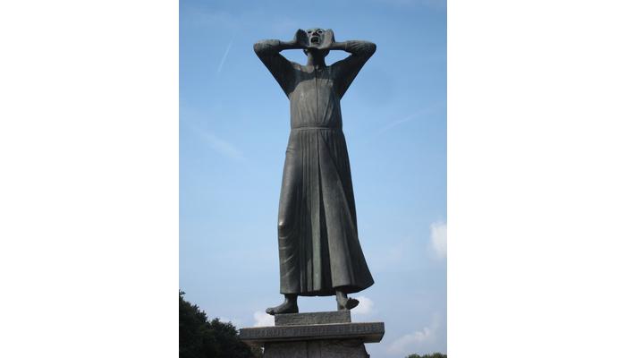 Die Besetzung Hamburgs durch die Briten