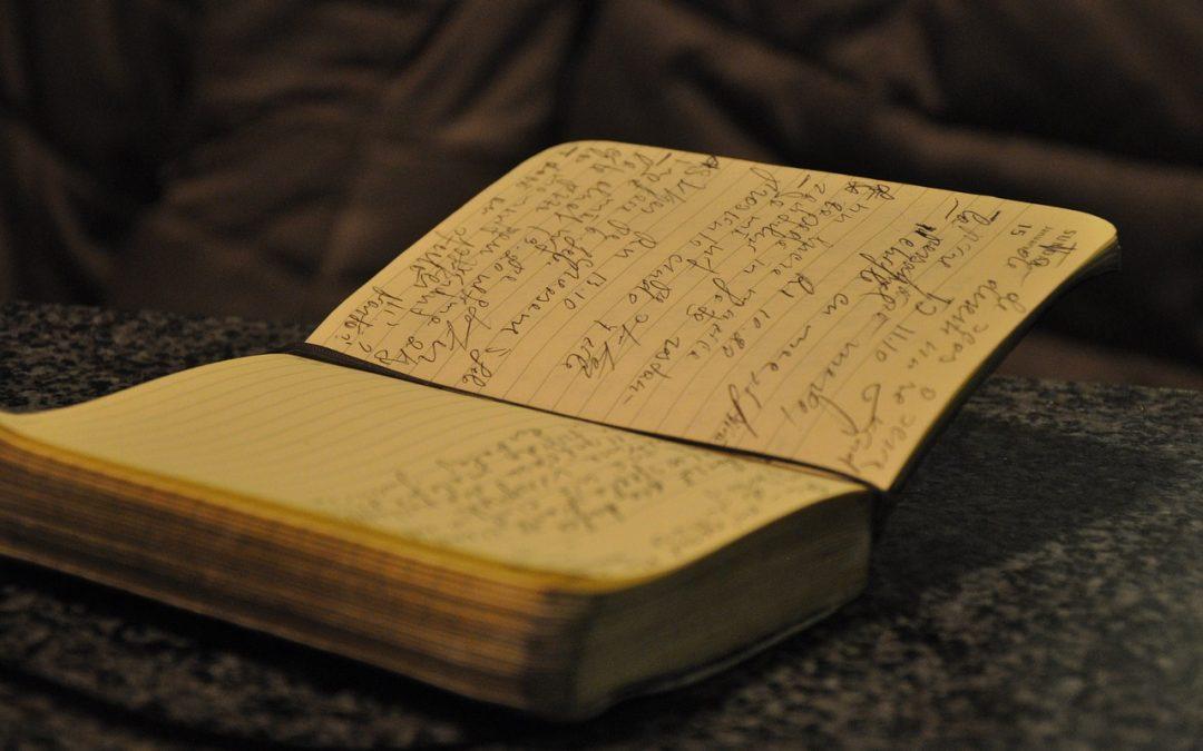 Nehmen Sie Ihr Leben in die Hand – 3 Tipps, um die Erinnerungen für Ihre Biografie in Gang zu bringen
