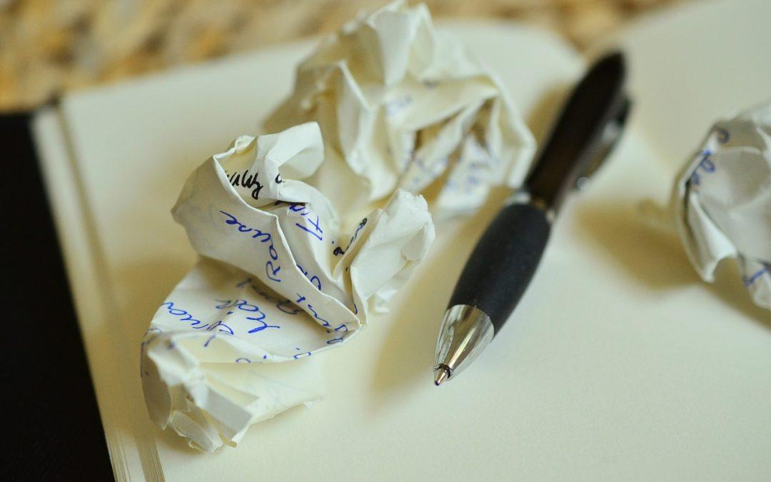 Sie wollen Ihre Biografie schreiben (lassen)?  Ihre 3 Lesergruppen und die besten Wege, sie zu erreichen