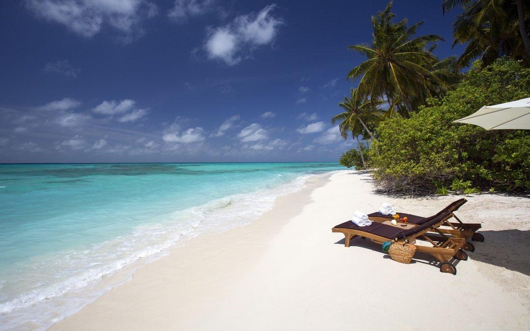Fleißiger Dienstag im Urlaub: Seien Sie faul – wir testen für Sie !